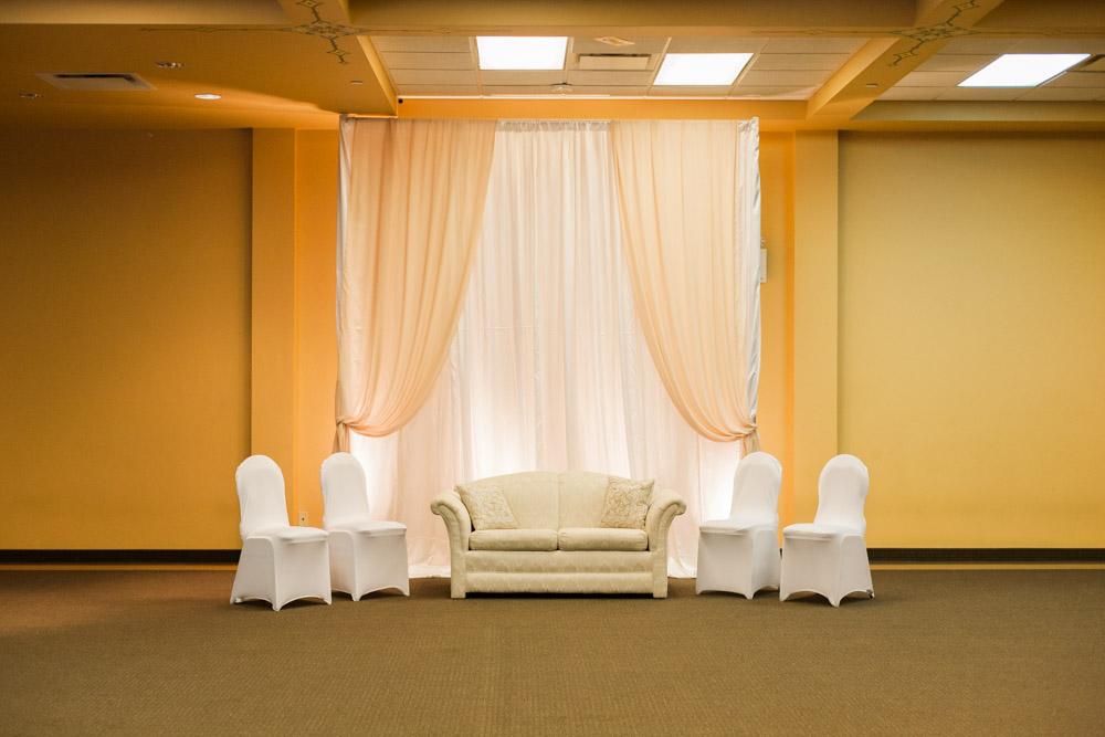 IrfanSajeda Wedding - Nikta-34.jpg