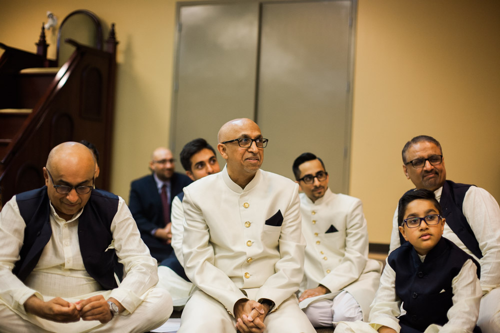IrfanSajeda Wedding - Nikta-42.jpg