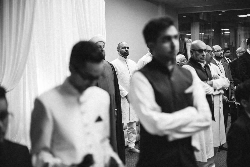 IrfanSajeda Wedding - Nikta-49.jpg