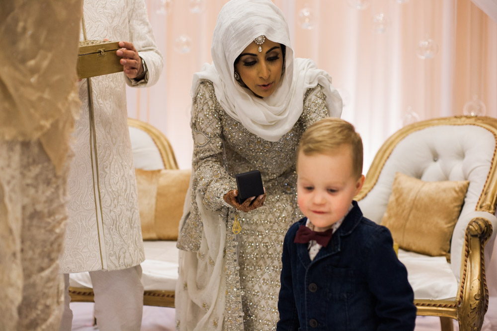 IrfanSajeda Wedding - Nikta-60.jpg