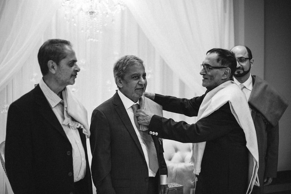 IrfanSajeda Wedding - Nikta-63.jpg