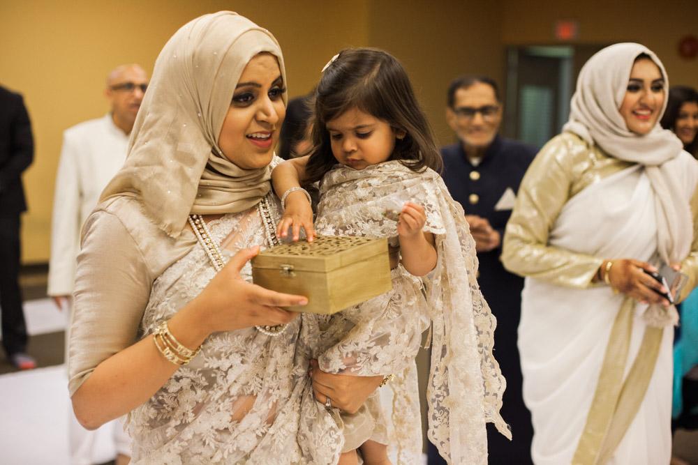 IrfanSajeda Wedding - Nikta-59.jpg