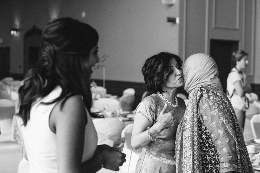 Irfan Sajeda Muslim Reception Redo-6.jpg