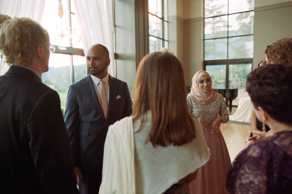 Irfan Sajeda Muslim Reception Redo-14.jpg