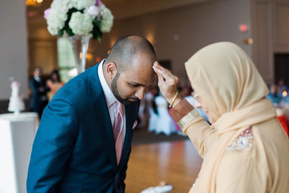 Irfan Sajeda Muslim Reception Redo-30.jpg