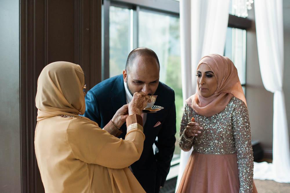 Irfan Sajeda Muslim Reception Redo-31.jpg