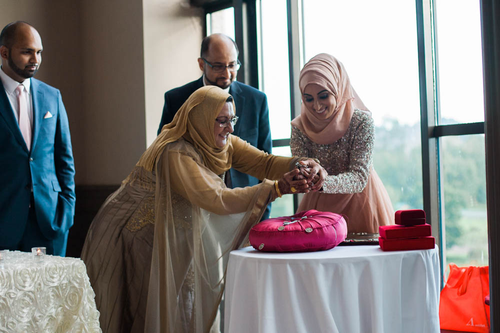 Irfan Sajeda Muslim Reception Redo-36.jpg