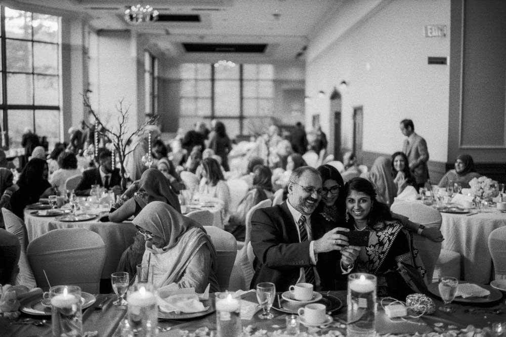 Irfan Sajeda Muslim Reception Redo-49.jpg
