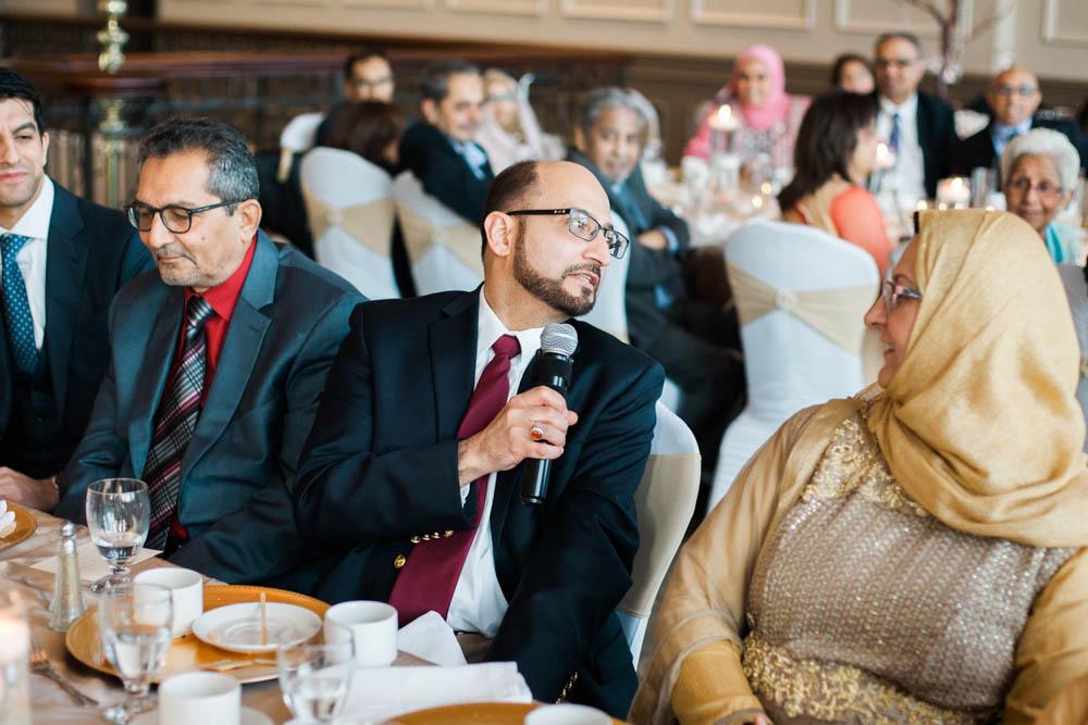 Irfan Sajeda Muslim Reception Redo-52.jpg