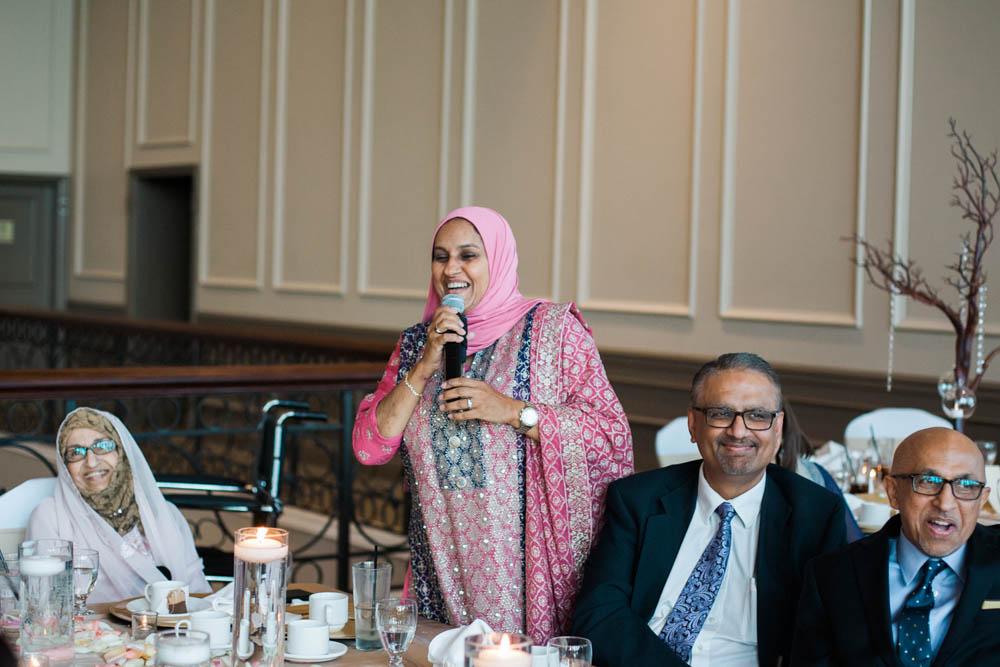 Irfan Sajeda Muslim Reception Redo-53.jpg
