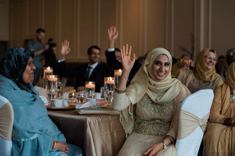 Irfan Sajeda Muslim Reception Redo-55.jpg