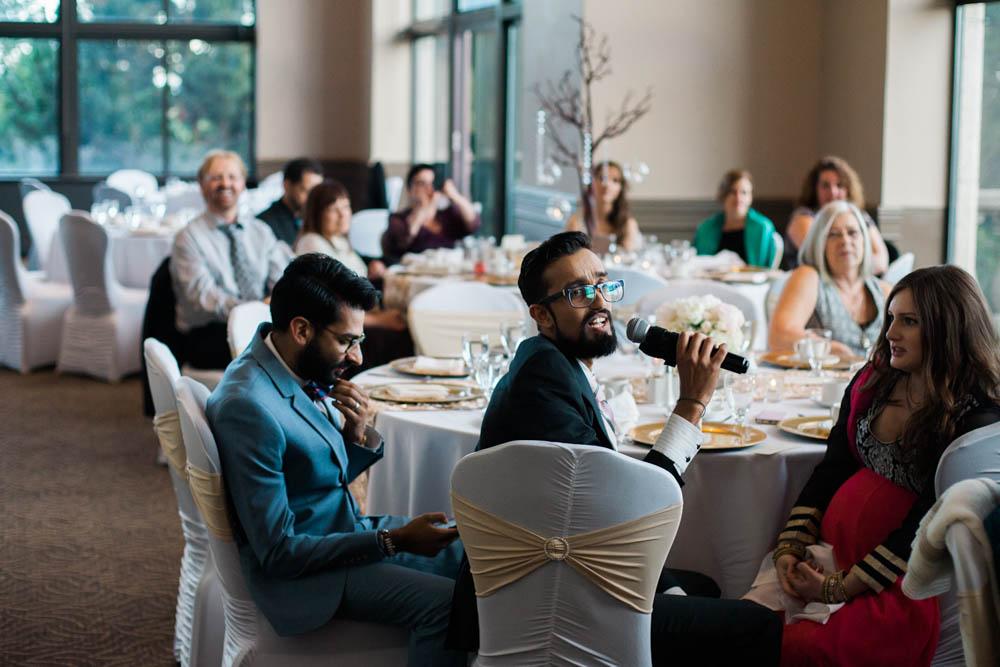 Irfan Sajeda Muslim Reception Redo-54.jpg