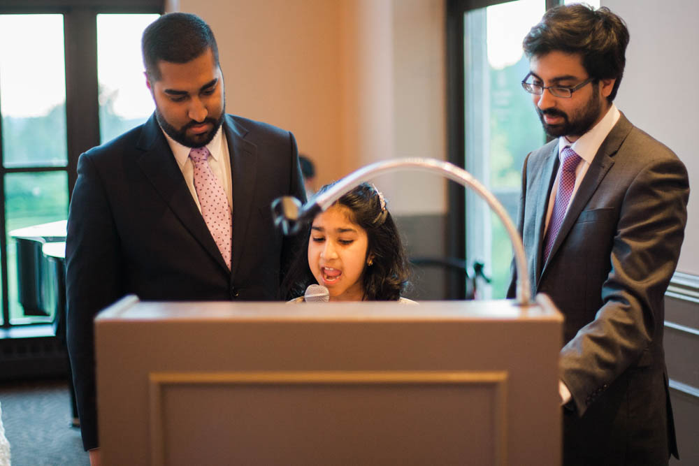 Irfan Sajeda Muslim Reception Redo-56.jpg