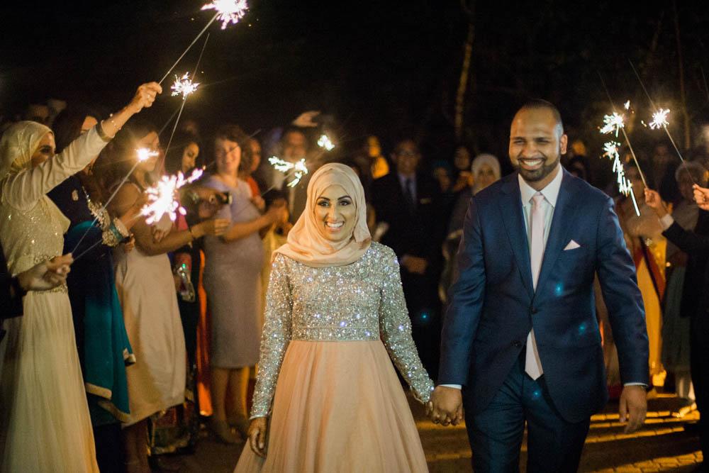 Irfan Sajeda Muslim Reception Redo-62.jpg