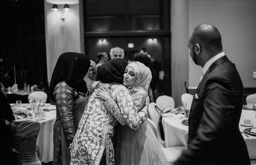 Irfan Sajeda Muslim Reception Redo-66.jpg