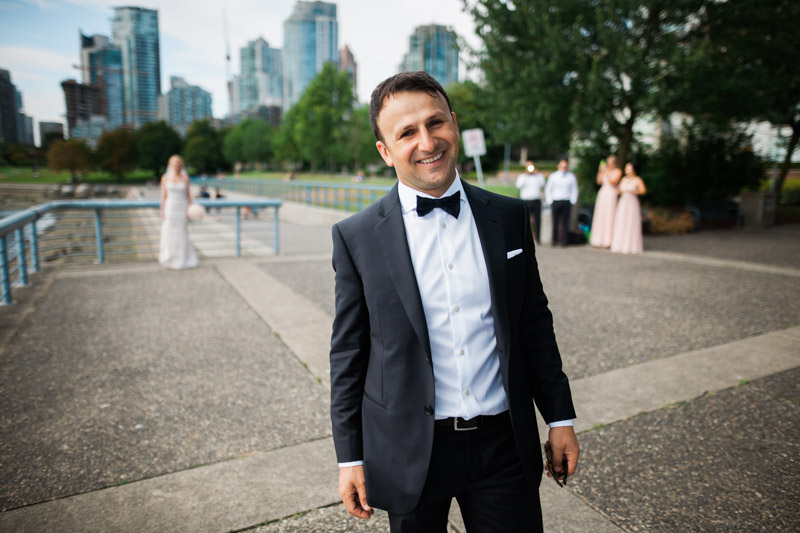 Nick Dayna Brix Wedding Documentary Yaletown-10.jpg