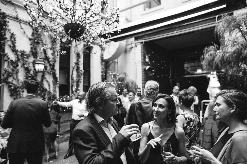 Nick Dayna Brix Wedding Documentary Yaletown-39.jpg
