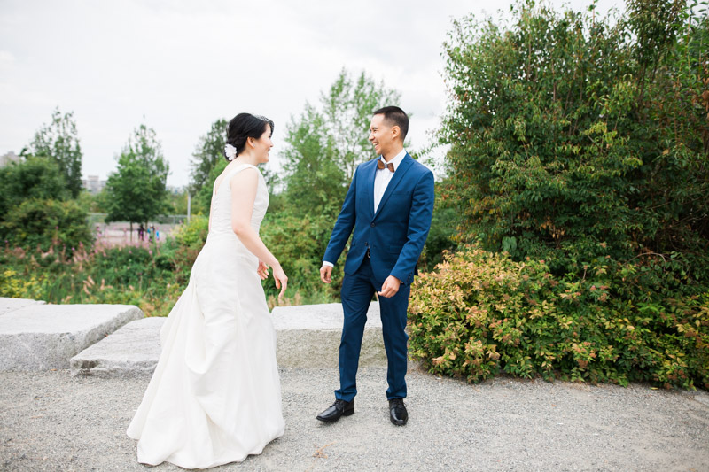 Jesse and Patricia Wedding-6.jpg