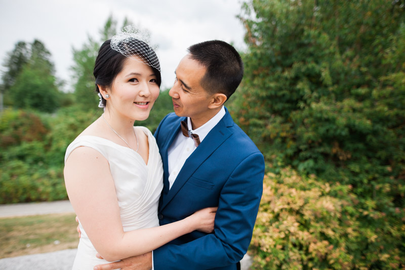 Jesse and Patricia Wedding-7.jpg