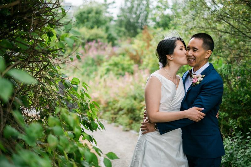 Jesse and Patricia Wedding-10.jpg