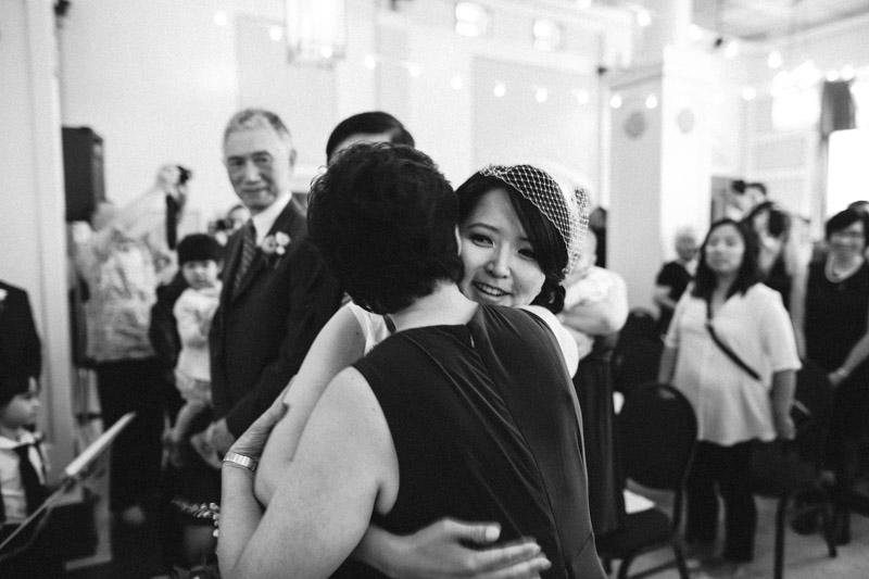 Jesse and Patricia Wedding-16.jpg