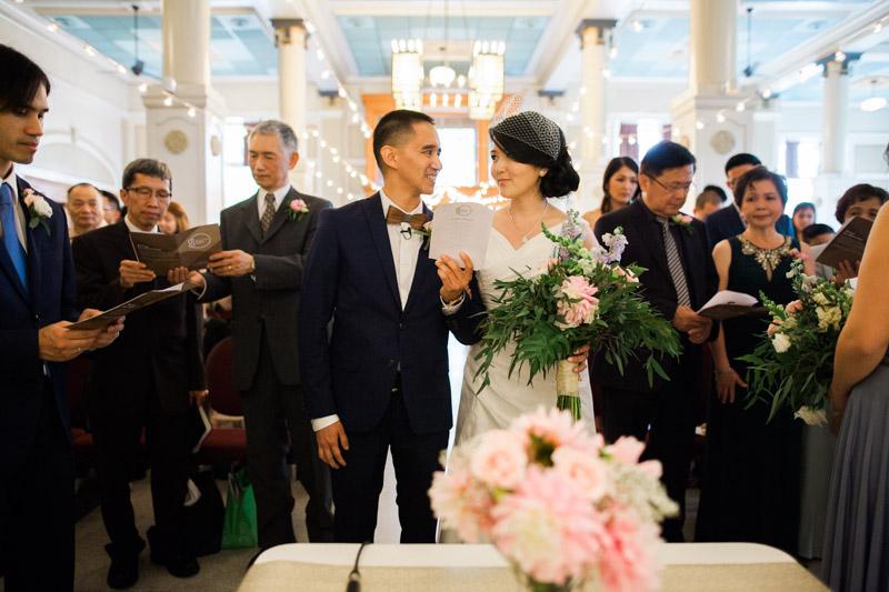 Jesse and Patricia Wedding-17.jpg