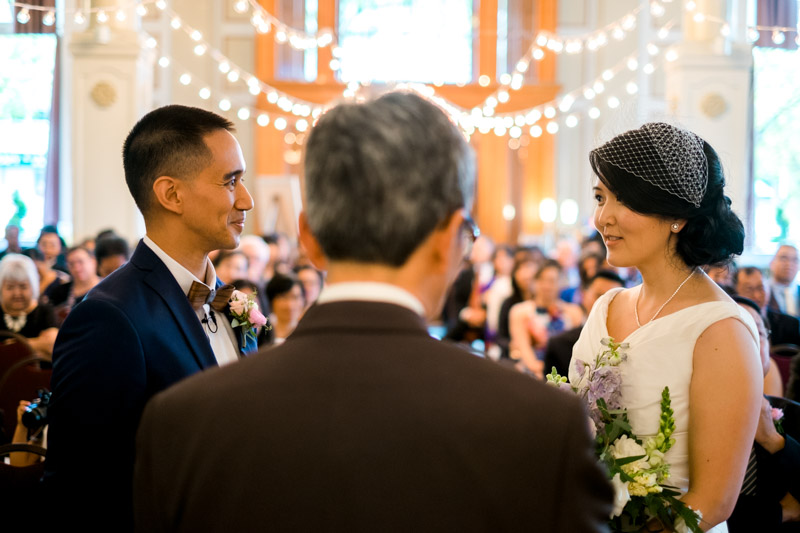 Jesse and Patricia Wedding-18.jpg