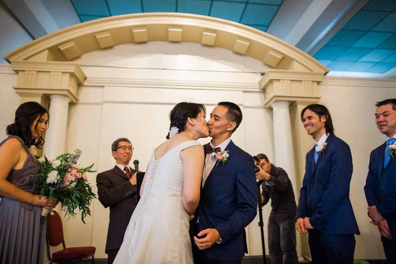 Jesse and Patricia Wedding-22.jpg