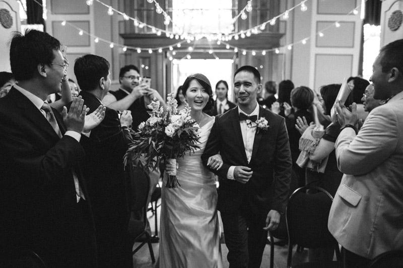 Jesse and Patricia Wedding-24.jpg