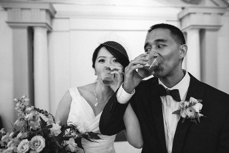 Jesse and Patricia Wedding-25.jpg