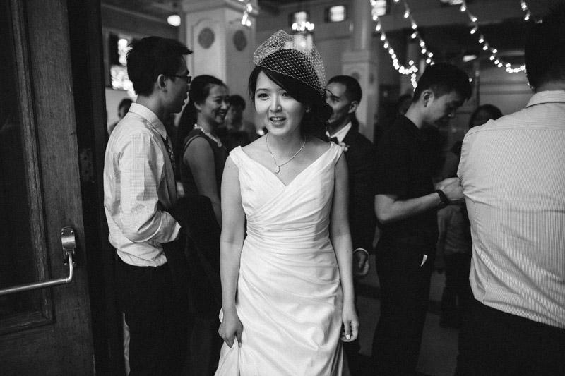 Jesse and Patricia Wedding-27.jpg