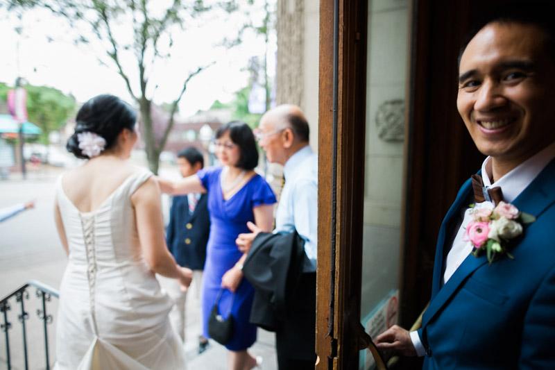 Jesse and Patricia Wedding-28.jpg
