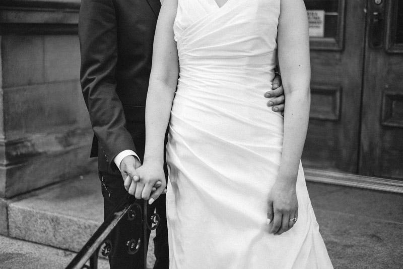 Jesse and Patricia Wedding-29.jpg