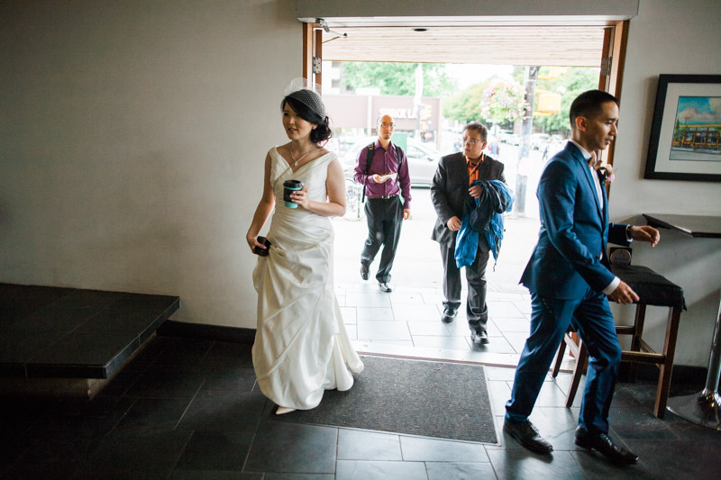 Jesse and Patricia Wedding-30.jpg