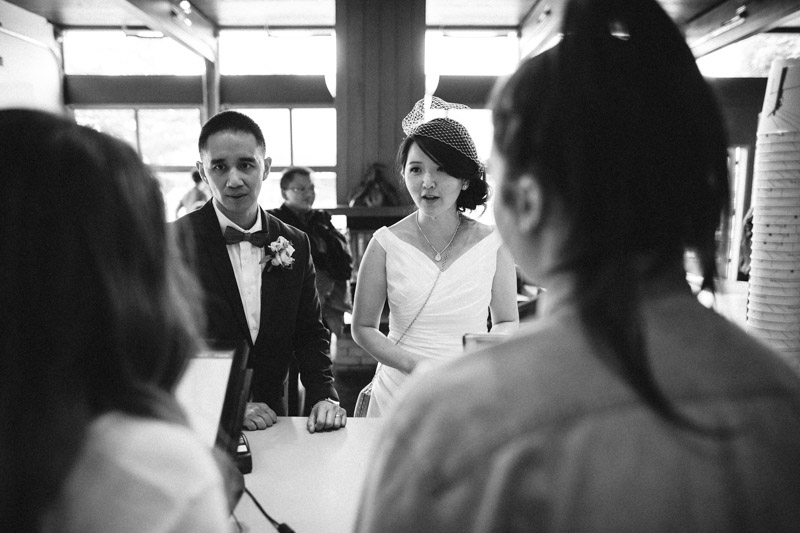 Jesse and Patricia Wedding-31.jpg