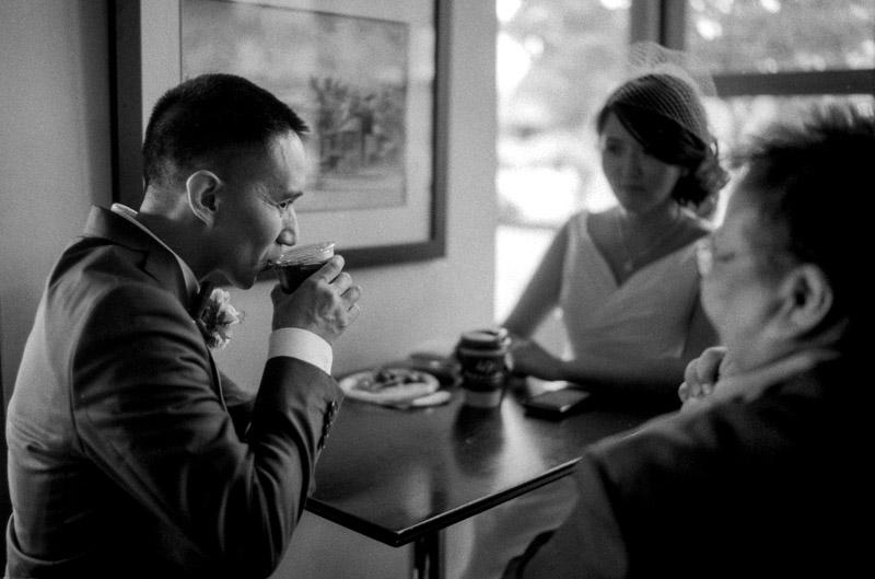 Jesse and Patricia Wedding-33.jpg