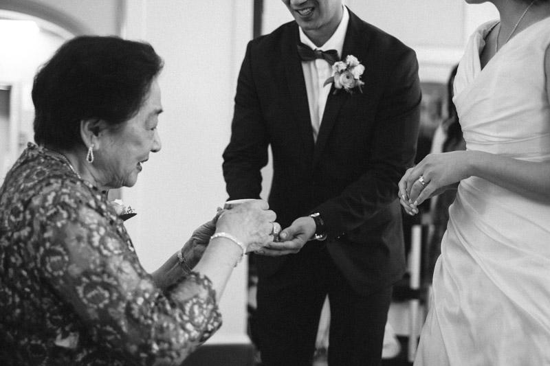 Jesse and Patricia Wedding-37.jpg