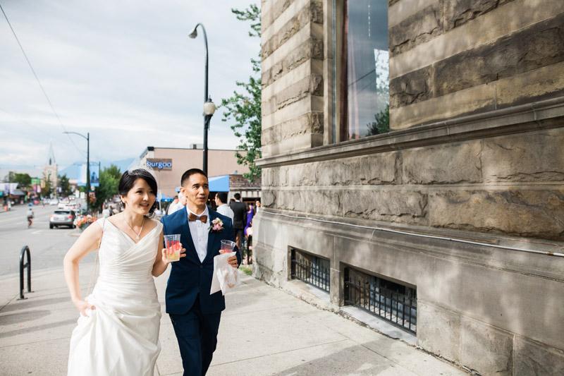 Jesse and Patricia Wedding-36.jpg