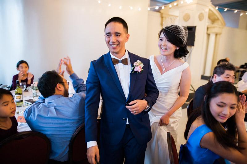 Jesse and Patricia Wedding-41.jpg