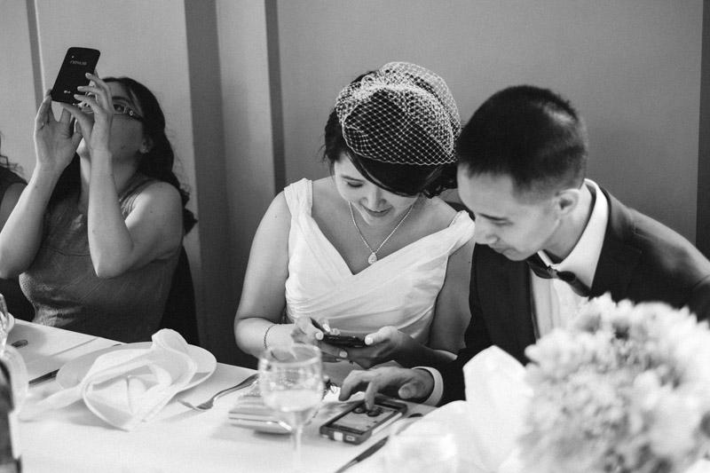 Jesse and Patricia Wedding-42.jpg