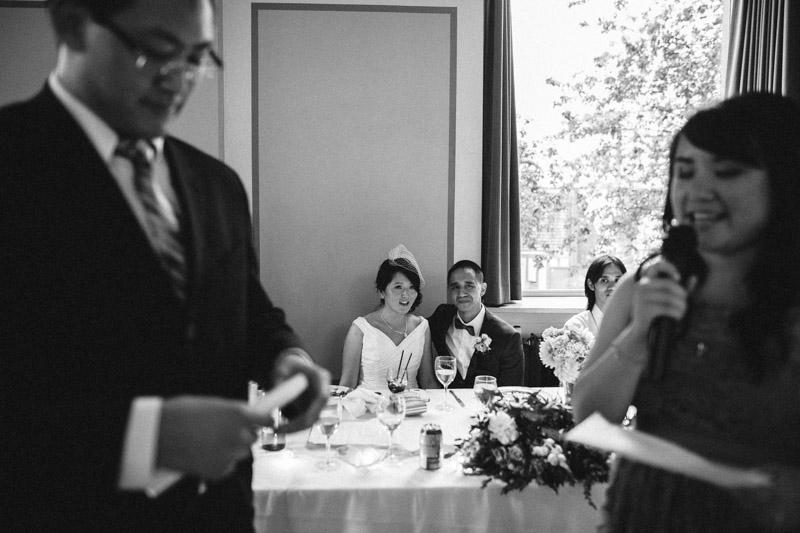 Jesse and Patricia Wedding-45.jpg