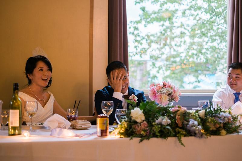 Jesse and Patricia Wedding-47.jpg