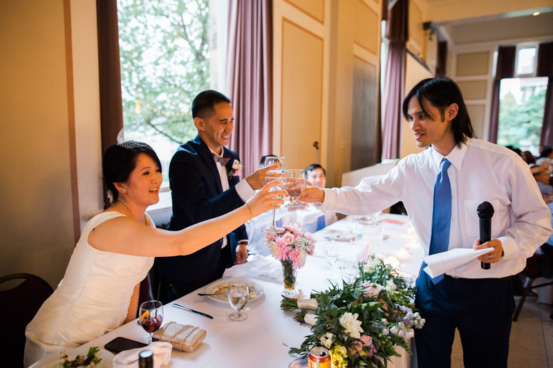 Jesse and Patricia Wedding-48.jpg