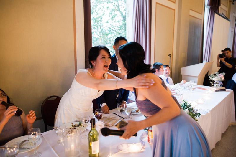 Jesse and Patricia Wedding-49.jpg
