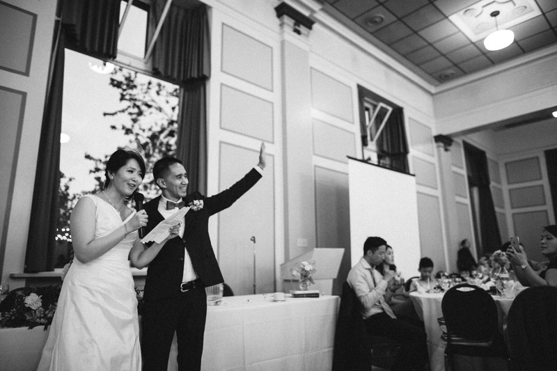 Jesse and Patricia Wedding-55.jpg