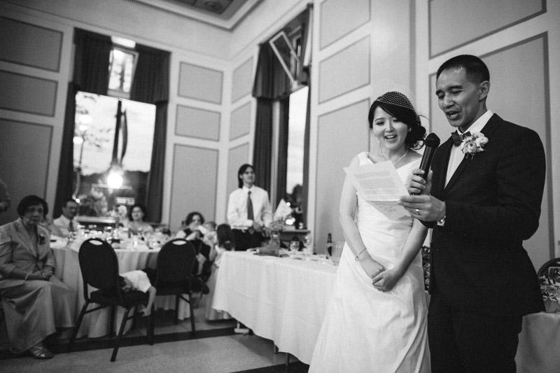 Jesse and Patricia Wedding-56.jpg