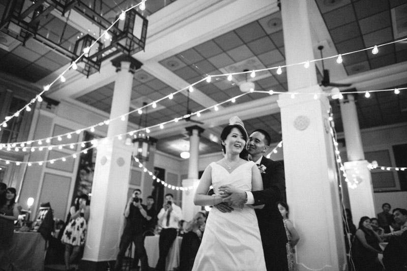 Jesse and Patricia Wedding-57.jpg