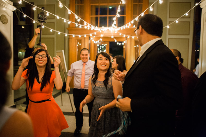 Jesse and Patricia Wedding-61.jpg