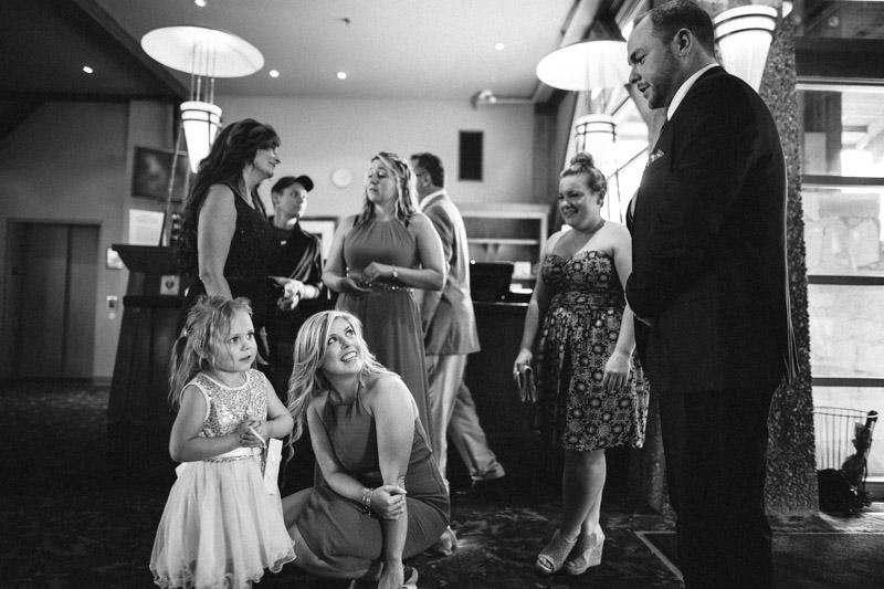 Jess Melissa Second Shoot Westwood Plateau Jody Nay Wedding Documentary-19.jpg