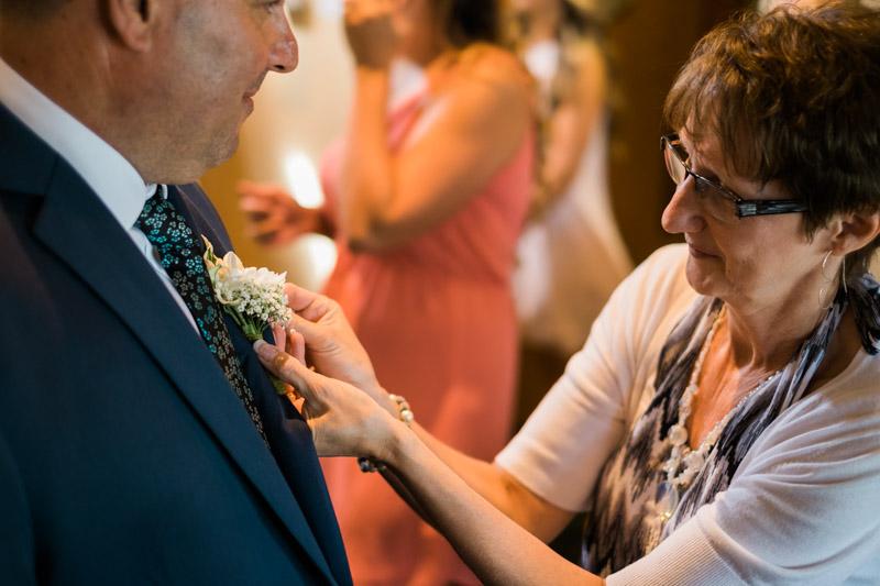 Jess Melissa Second Shoot Westwood Plateau Jody Nay Wedding Documentary-21.jpg